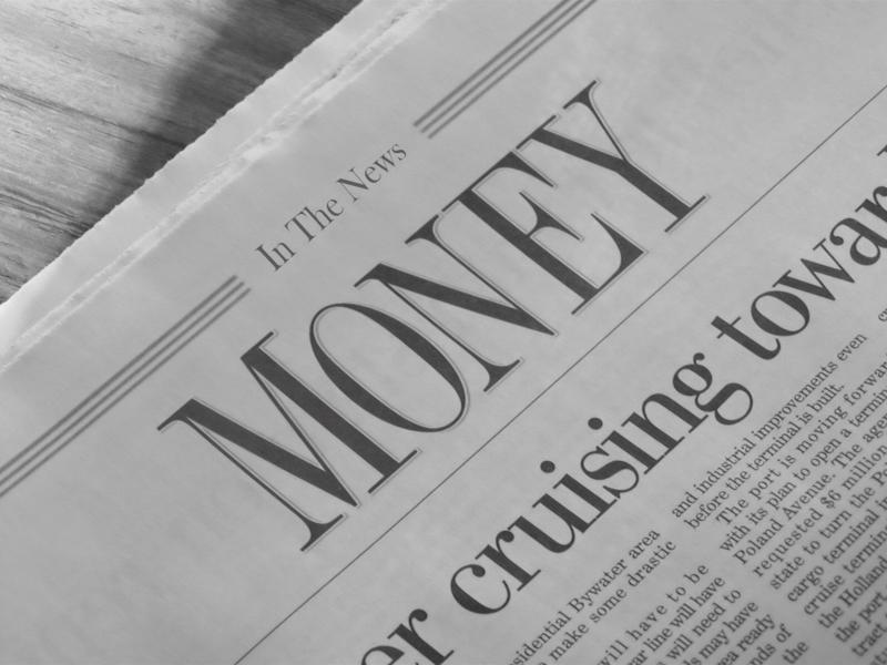 emergency fund, financial planning, compound interest
