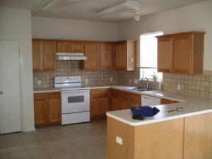 Real Estate, saving, remodeling, i love compound interest